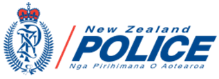 nzpolice.png
