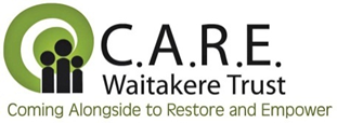 care_waitakere.png
