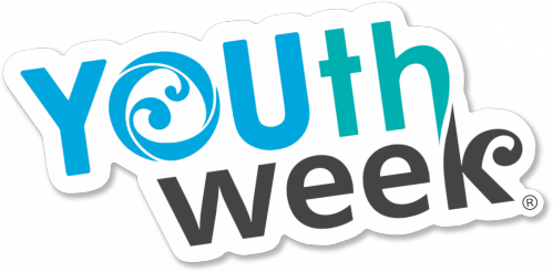 Youth_week.png