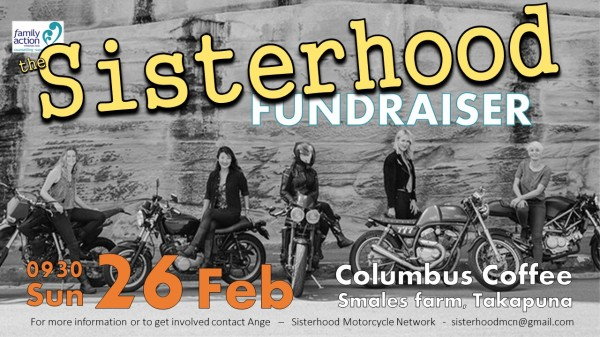 Sisterhood_Fundraising_Event_front.JPG