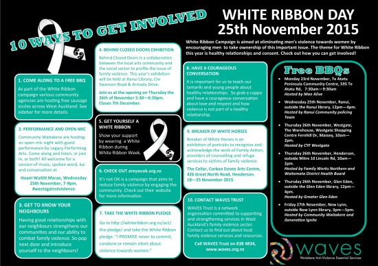 10_Ways_to_Get_Involved_in_White_Ribbon_Day_Poster_FINAL.jpg