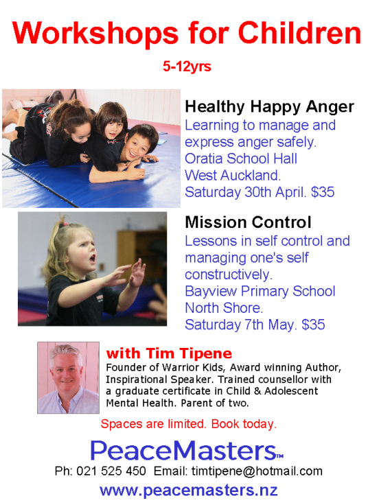 Tim_Tipene_Workshop_flyer_2.png
