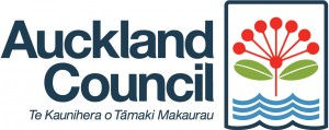 auckland-council-logo.jpg