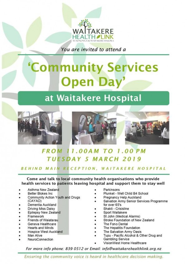 WHL_March_Community_Services_Open_Day.jpg
