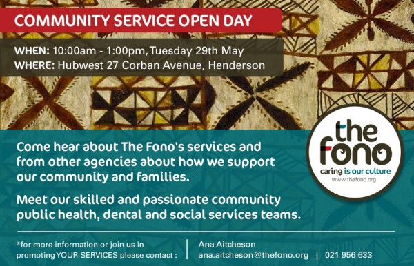 Community_Open_Day_May_002.jpg
