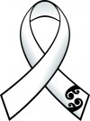 white-ribbon-logo-white-background-small.jpg